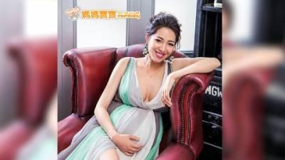 劉伊心生小孩也可以「專案處理」 自主打造試管寶寶
