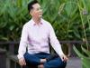 預防身體的病要從心靈著手!藏族名醫洛桑加參教你,學會靜心十撇步...