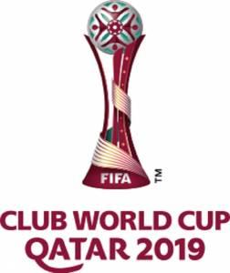 FIFA球會盃 2021年確定由中國大陸主辦