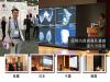 【國際隆乳技術新趨勢】台灣張大力院長內視鏡隆乳5D空間技術 國際矚目亮相!