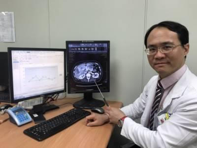 神經內分泌腫瘤來得沉默!低血糖 腹瀉是常見警訊