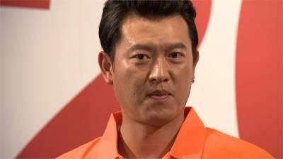 陳偉殷遭馬林魚指定轉讓 王建民:能投就能回大聯盟