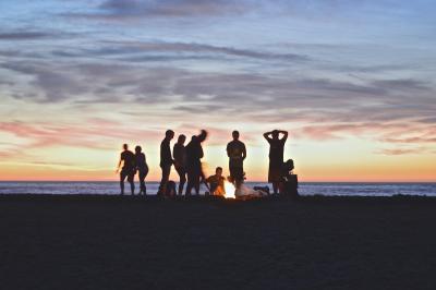 突然運動 錯誤的休閒生活 反覆同樣的事情都不行?!15個造成疲勞的習慣,你中了幾個?