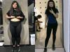 半年狂甩肉20公斤!燃脂激增的運動方式 減脂三餐食譜整理,瘦下體重不反彈