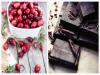 想吃甜點就吃這兩樣!終極減重14 招,減重不復胖,改善腸道健康 身體脂肪消脂...