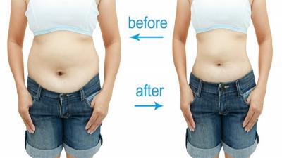 睡覺就能減肥?「中醫減重」4秘訣,教你養成易瘦體質,兼具好氣色...