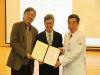 「教會醫療是愛與和平的播種者」副總統陳建仁勉勵輔大醫院:建立好的醫療照護模式