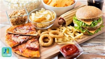 愛吃紅肉和高脂肪飲食 老年後罹患眼疾機率恐倍增