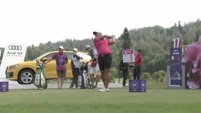 LPGA票選近10年最佳球員 曾雅妮等4人爭奪