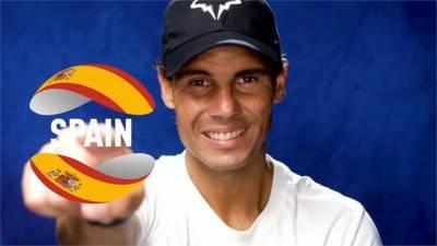 2020網球賽季即將點燃戰火!納達爾領軍西班牙備戰ATP盃