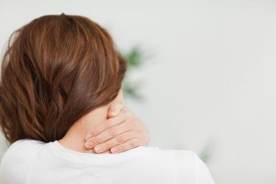 戲稱「公主病」或「痛痛症」!《纖維肌痛症》的臨床表現 成因與治療方法為何?