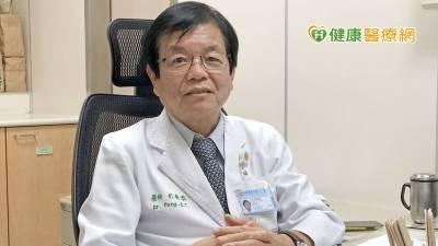 血友病預防治療打更少針! 中國醫24小時注射服務更便民