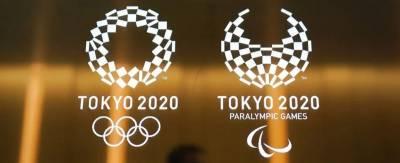 國際奧會頒禁令 東京奧運選手不可亂表態