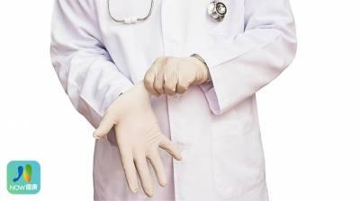 女性無性行為不需做抹片? 醫:定期篩檢有其必要