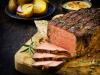 別以為「蛋白質」不會讓你發胖!營養師:美麗瘦下來的減肥關鍵,這2點要注意...