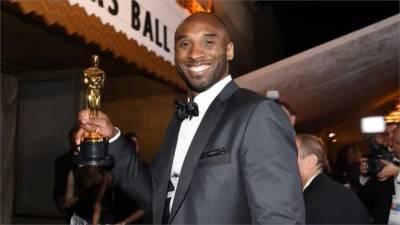 省略程序以示尊崇 傳Kobe將率先進入NBA名人堂
