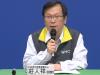 新增2名70多歲女陸客台灣武漢肺炎確診累計7例