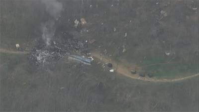 Kobe遺體找到了!墜機9人遺體全數尋獲