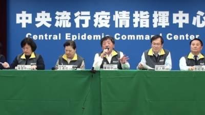 WHO列武漢肺炎為國際公衛緊急事件 台灣確診感染9例