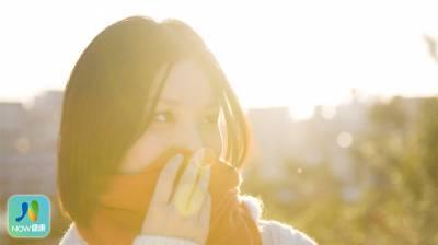 日本人抗寒穿衣法 薄薄4層保暖不顯胖