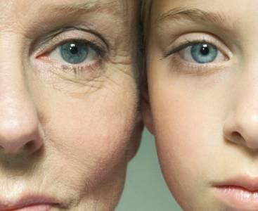 一定要看!宿便不除毒不清嚴重威脅健康!7種毒素讓女人一夜衰老!(歡迎分享)