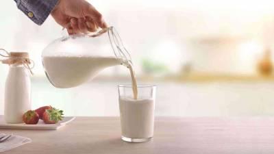 【迷思破解】別鬧了!誰說低脂鮮乳沒有營養?一次破解低脂鮮乳的4大迷思