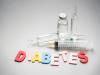 流感上週再添15死!不吃藥也能自癒,除了接種疫苗,如何提升免疫力?