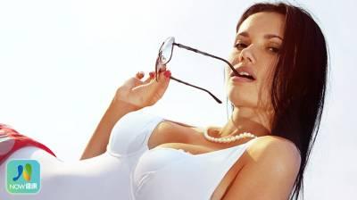 隆乳免按摩受年輕女性青睞 蜜桃絨果凍矽膠詢問度高