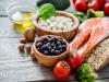 生酮飲食對於「癌症」有幫助嗎?2大好處報你知!