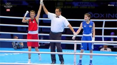 台灣女將門票拿好拿滿 4人「拳」進東京奧運