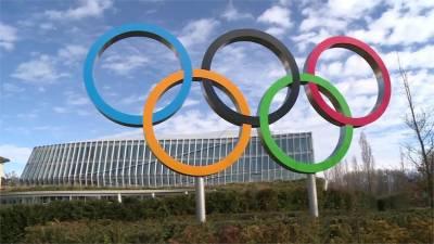 東京奧運可能延期?執委會首度透露將納入考量