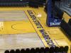 爵士球員染新冠病毒 NBA宣布賽季無限期休兵