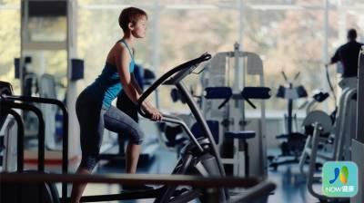 健身房屬密閉空間 疫情期間上健身房如何自我保護?