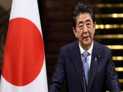 安倍晉三鬆口提議東京奧運延後一年 國際奧會同意了