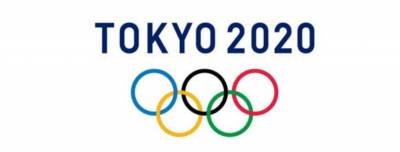 東京奧運若延一年 將強碰世大運與水陸世錦賽