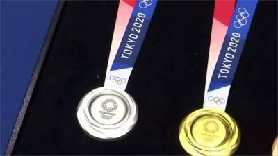 七年準備得打掉重練 東奧組委會面臨多重考驗