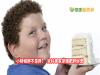 小時候胖不是胖 兒科專家逆轉肥胖迷思