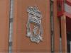 英超利物浦申請紓困金遭砲轟 今天放棄並道歉