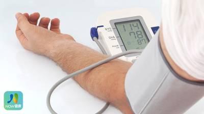 慢性病患勿受疫情影響擅自停藥 專家提醒注意事項