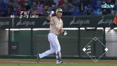 中職/開幕戰日本看得到 !未來鎖定美 韓推廣台灣棒球
