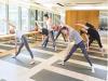 Complete Healthy Beauty瑜珈+SPA健康美麗一站式服務