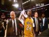 NBA歷史上今天:柯比生涯最後一戰轟60分