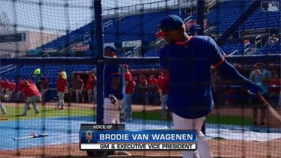 MLB/聯盟擬集中亞利桑那開打 州長喊話:公衛允許就Play Ball