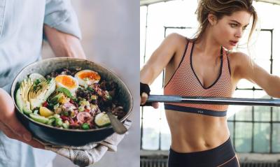 每天15分鐘一週大瘦4公斤!小紅書超狂「跳繩減肥法」,事後飲食這樣吃比慢跑更燃脂