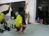 氣功瑜伽養生 2