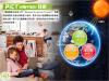 環境淨化機 全方位防疫標準配備
