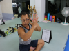 手部按摩自我保健 2