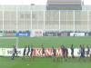 義大利疫情逐漸控制 準備開放體育活動