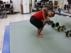 氣功瑜伽養生 3