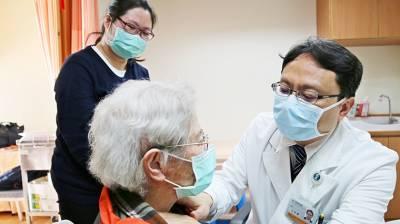 淋巴癌初期症狀不明顯 別把這些徵兆誤以為老化現象